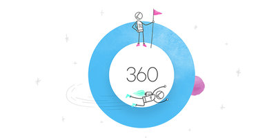 Upgrade Studio '13 -> Articulate 360
