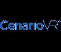 CenarioVR ontwikkeltool